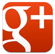 The Dental Center at Easton on Google+